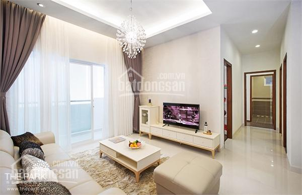 Cần bán gấp căn hộ chung cư Oriental Tân Phú, 77m2, 2PN, full NT, giá 2.5tỷ. 0933033468 Thái ảnh 0