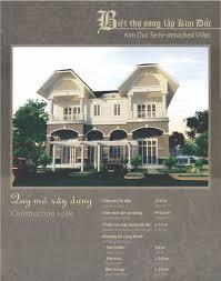 Bán biệt thự Kim Long, Nguyễn Hữu Thọ, DTSD 400m2, có 6PN 5WC, giá 24 tỷ nhà đẹp, call 0931 777 200 ảnh 0