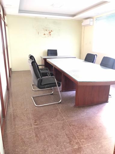 Cho thuê văn phòng từ 50-60m2 tòa nhà 9 tầng - LH: 0976118630