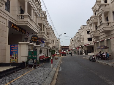 Chính chủ cần cho thuê nhà nguyên căn hoặc sang quán cafe  tại quận Gò Vấp, tp. Hồ Chí Minh