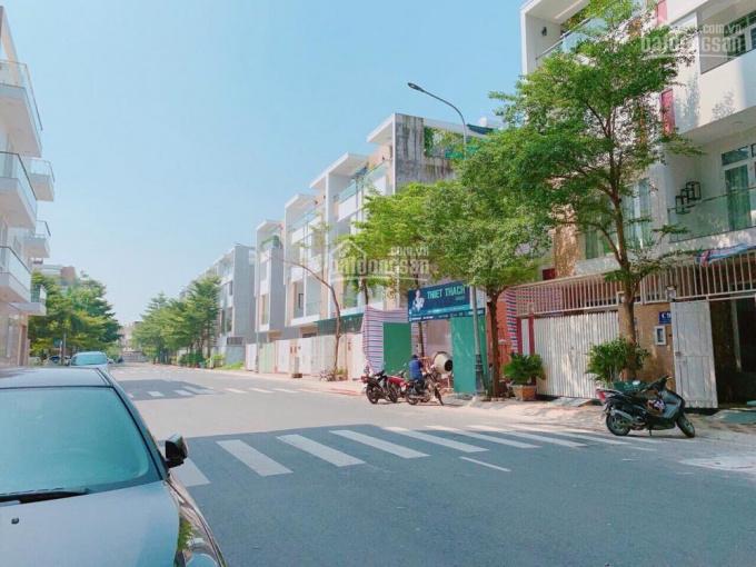 Chính chủ cần bán lô đất lớn 4.100m2 MT Tân Kỳ Tân Quý, Q. Tân Phú, giá 150 tỷ TL ảnh 0