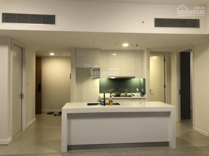Cho thuê gấp căn hộ Gateway Thảo Điền 4PN, giá 50tr/tháng, LH Ms Lan 0938 587 914