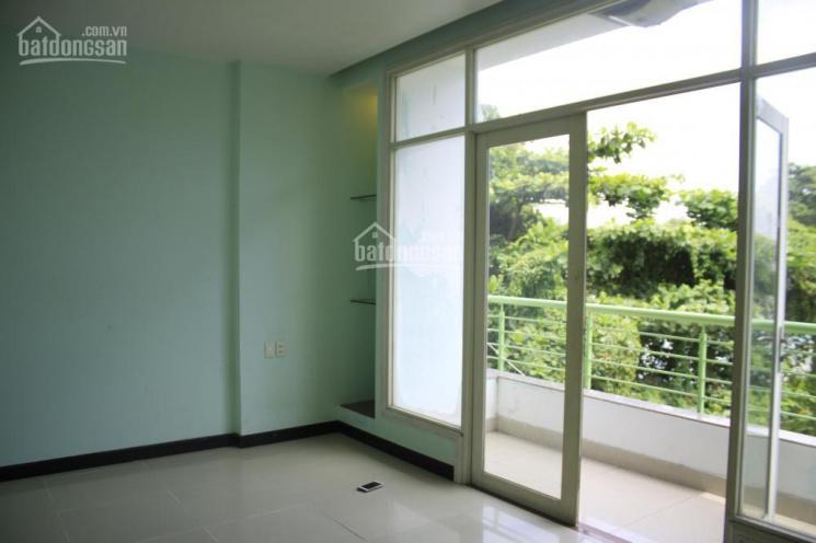 Phòng trọ Bình Lợi, Q. Bình Thạnh với diện tích 40m2 sát bờ sông, giá chỉ từ 3tr2 - 4tr/th