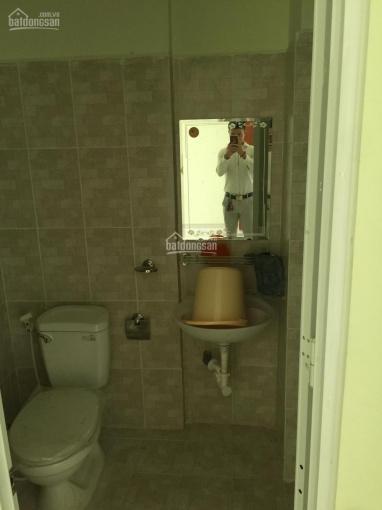 Bán căn hộ ngay trung tâm Quận 8, sát chợ Phạm Thế Hiển 76m2, 2PN, giá chỉ 1.5 tỷ
