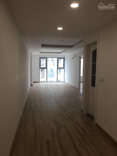 Cho thuê căn hộ tòa Imperial 360 Giải Phóng, 2 phòng ngủ, 70m2, 9 tr/th, gần trường ĐH Xây Dựng