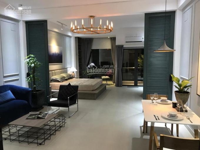 Chính chủ cho thuê gấp căn hộ đường Khánh Hội, giá 16,2 triệu, bao trọn gói: 0909.247.375