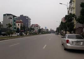 Bán đất mặt phố Cổ Linh, 320/350m2, 2 mặt tiền đều 10m, giá cả thương lượng. 0963911687
