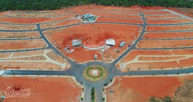 Chính chủ bán 1 số lô đất nền nhà phố, biệt thự và shophouse dự án Queen Pearl Mũi Né - Phan Thiết