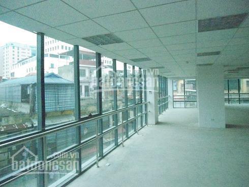 Văn phòng cho thuê Q. Đống Đa, phố Láng Hạ 45m2, 70m2, 100m2, 250m2, 350m2, giá 160.000đ/m2/th