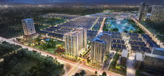 Thanh khoản 12 suất ngoại giao giá 23 tr/m2 chung cư Anland 2, ký hợp đồng trực tiếp CĐT