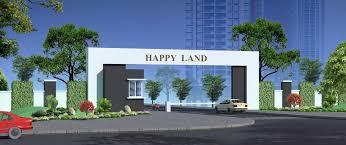 Đang bán 200 căn hộ tuyệt đẹp tại dự án Hapy Land -Đông Anh - Hà Nội - giá CĐT - 0973680555