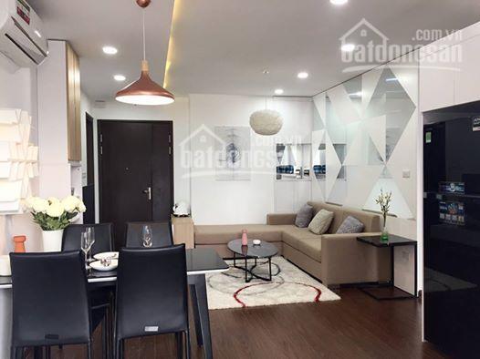 bán căn 3 ngủ tại CC Startup Tower  thanh toán 463 triệu nhận nhà ngay. LH: 0944 89 86 83