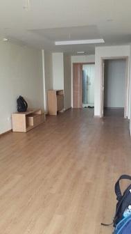 Chính chủ cần cho thuê căn hộ tại chung cư Ellipse Tower, 110 Trần Phú, Hà Đông