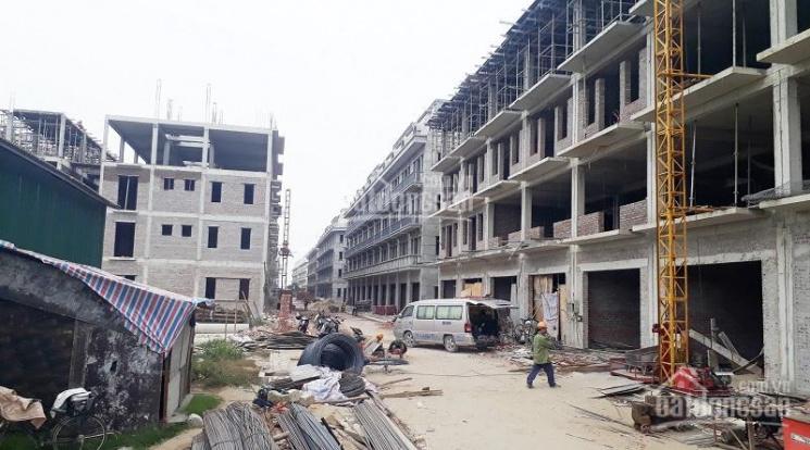 Bán đất liền kề KĐT Phú Lương, Hà Đông, DT: 60 - 90m2, vị trí đẹp, giá siêu rẻ, LH 0911217166