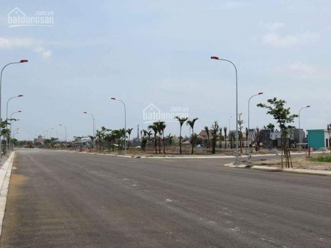 Mở bán 12 lô đất KDC mới MT Trần Văn Giàu, xã Lê Minh Xuân, Bình Chánh, từ 10 tr/m2. LH 0984675839