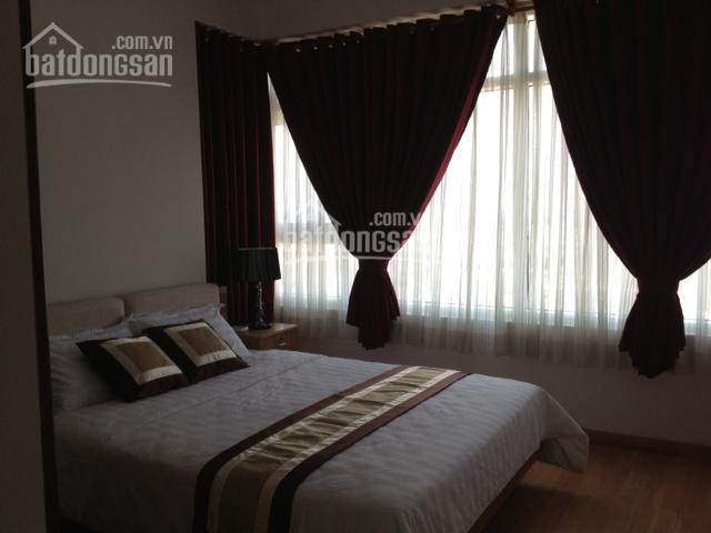 Quản lý 100% căn hộ thuê 1- 2- 3PN River Gate, view sông, nhà sạch đẹp. LH: 090 8888 683