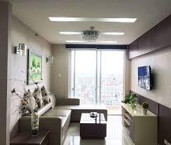 Bán căn hộ A10.01 dự án The Harmona, giá 2.8 tỷ. Liên hệ Mr Tiến Vũ 0901426838 ảnh 0