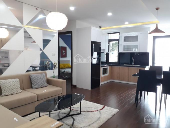 Bán căn hộ CC Startup Tower 3 phòng ngủ, 2WC, giá 1,5 tỷ nhận nhà ở ngay, LH: 0944 89 86 83