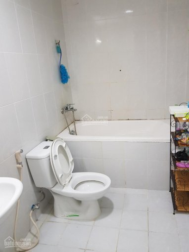 Cần bán căn hộ chung cư Richstar Tân Phú, 55m2, 1PN, giá 2.3tỷ, bao sổ, 0933033468 Thái. View đẹp