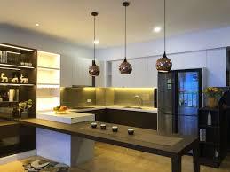 Chính sách giảm 1% cho khách hàng mua nhà từ ngày hôm nay Amber Riverside 622 Minh Khai 0942638681