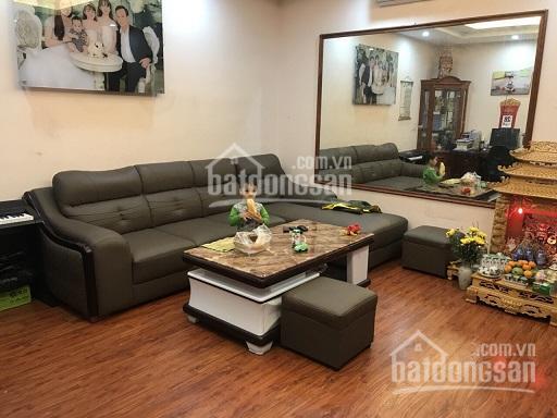 Chính chủ cần bán căn hộ chung cư CT1A khu đô thị Nghĩa Đô, Bắc Từ Liêm, Hà Nội