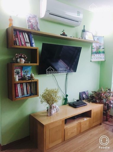 Cần bán căn hộ CT7 Dương Nội rộng 56.5m2 full nội thất giá 1ty. LH 0329509999
