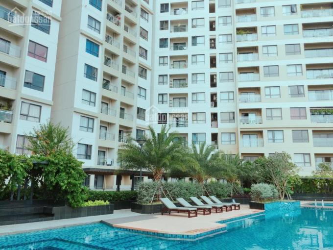0932026062 tôi cần bán gấp căn hộ 2PN full nội thất, view hồ bơi và đẹp tại dự án EverRich Infinity