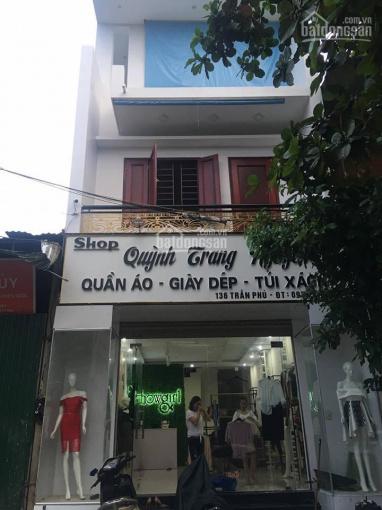 Cho thuê nhà mở văn phòng, phòng khám, trung tâm tiếng Anh