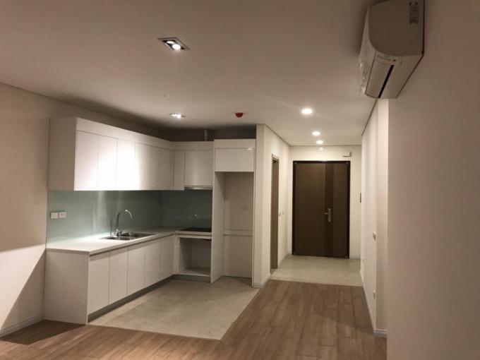 Chính chủ cho thuê căn hộ cực đẹp mới 86m2, Mipec Riverside tại Long Biên, Hà Nội, LH: 0987860284