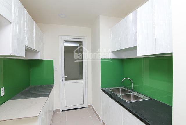 Cần bán gấp căn hộ Lavita Garden, 2PN 2 toilet hướng BC Đông Nam ảnh 0