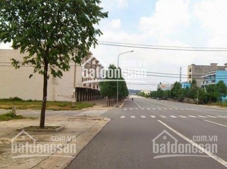 Cần bán lô đất tại Vĩnh Phú 10, gần BV Hạnh Phúc, DT 200m2, SHR, 8.5 triệu/m2, LH 0936.069.310