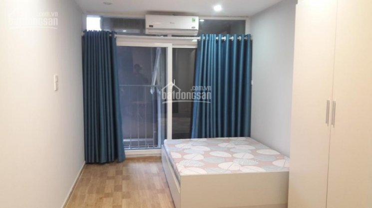 Cho thuê căn hộ chung cư mới tinh Ô Chợ Dừa, Xã Đàn, đủ đồ, 4-6tr/th, 0963488688