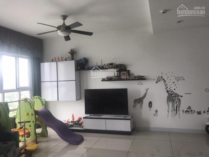 Cho thuê gấp nhiều căn hộ Grand View, Phú Mỹ Hưng, Q7, DT 118m2, giá 19tr/tháng. LH Mạnh 0909297271