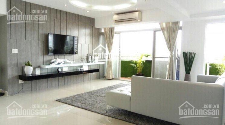 Bán gấp căn hộ Panorama Phú Mỹ Hưng Q7, giá 5.1 tỷ rẻ nhất thị trường. LH: 0918 78 6168 Minh