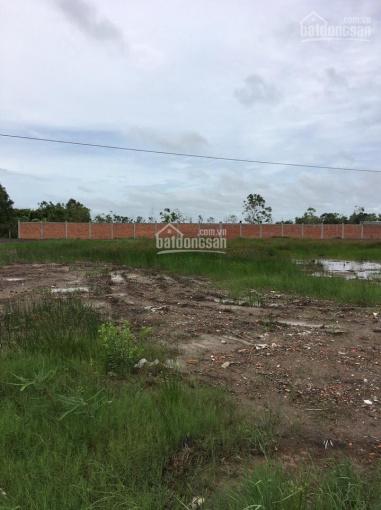 Cần bán đất nền thành phố Cà Mau sổ đỏ chính chủ bao sang tên ngay