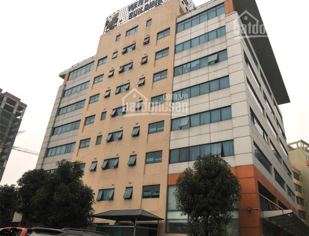 Cho thuê sàn văn phòng tại Viễn Đông 36 Hoàng Cầu diện tích 200 - 1.400 m2, giá 250 nghìn/m2