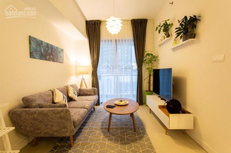 Bán căn hộ, shophouse tại Gateway Thảo Điền 1PN 3.05 tỷ, 2PN 4.2 tỷ, 3PN 7.5 tỷ. LH Hưng 0778796826 ảnh 0