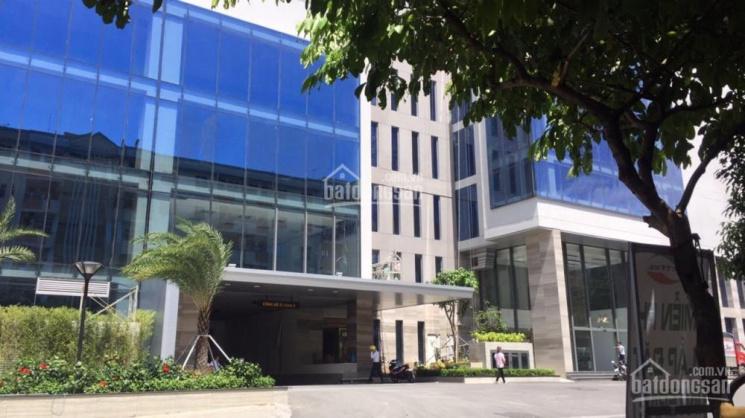 Cho thuê căn 3PN lớn - 109m2 ở Xi Grand Court giá 19.5tr/th. Liên hệ PKD của CĐT 0909 838 005 ảnh 0