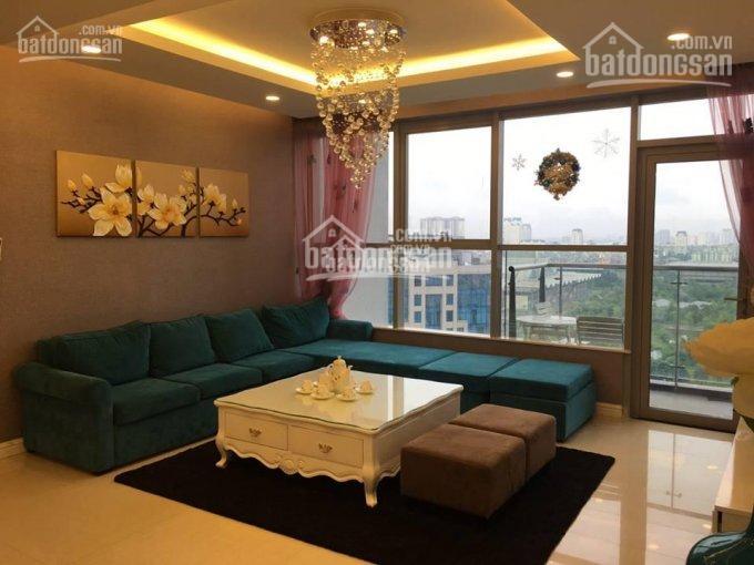 Cho thuê căn hộ chung cư Thăng Long Number One, giá 13 triệu/tháng. LH: O979.46O.O88