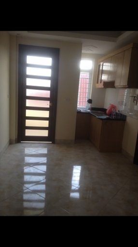 Chính chủ bán gấp căn hộ chung cư mini tại Hào Nam, Đống Đa