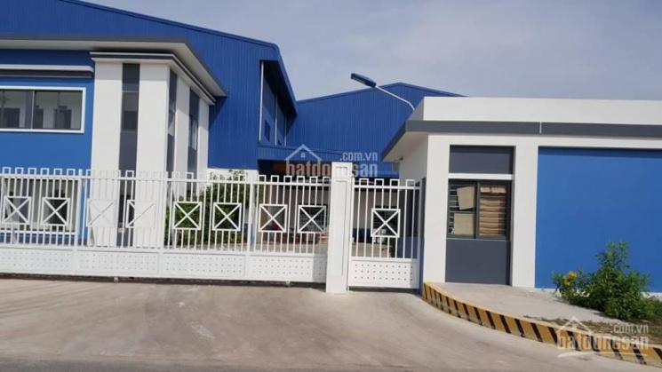 0916.30.2979 cho thuê kho trung tâm Quận 7, DT 1.000m2 - 2.000m2, giá tốt nhất thị trường