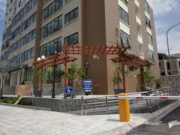 Chủ đầu tư cần bán gấp sàn thương mại và văn phòng tầng 5 tòa chung cư Quận Hoàng Mai, 0982782807 ảnh 0