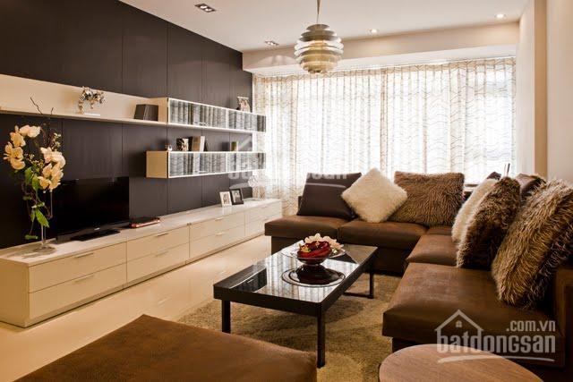 Chính chủ bán Satra Eximland, Phú Nhuận, 2PN 90m2, 3PN 122m2, view Q1, giá tốt. LH 0901 326 118