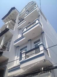 Vỡ nợ bán gấp khách sạn đường 3/2 - Cao Thắng, P. 12, Q. 10, thu nhập 250tr/th, DT 5.9x17m. 22.5 tỷ