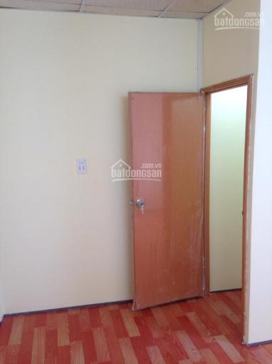 Nhà hẻm Q. Bình Tân, 24,5m2, 1 trệt, 1 gác lửng, sổ hồng riêng, giá 1 tỷ 68