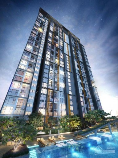 Sky Duplex 2 Phòng ngủ Tòa Berdaz, DT: 102m2, Tầng 08, giao hoàn thiện, giá 5tỷ. LH 0931356879