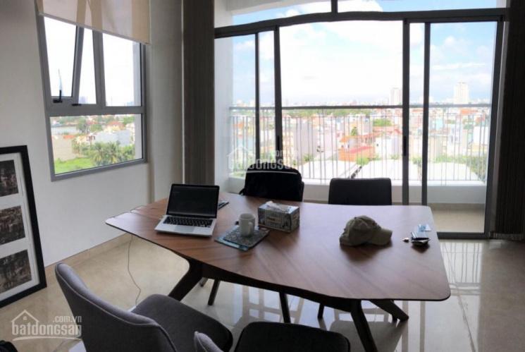 Bán căn hộ 3 phòng ngủ lầu cao giá rẻ nhất dự án Opal Riverside, liên hệ 0932.011.212 ảnh 0