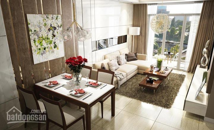Bán nhà 54m2, 4 tầng, Đông Nam, ngõ 3m khu trung tâm phố, giá 2,35 tỷ, thỏa thuận