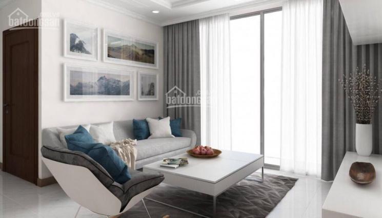 Chuyên cho thuê 1 - 2 - 3 phòng ngủ Vinhomes Central Park giá tốt nhất thị trường