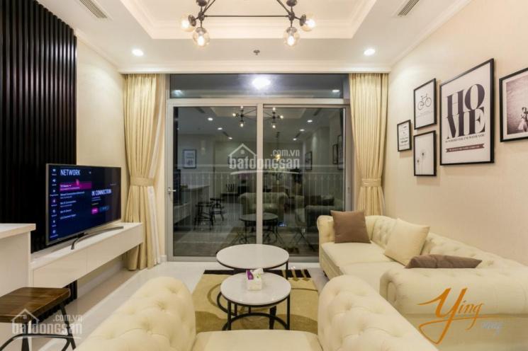 Cần cho thuê gấp căn 2 phòng ngủ full nội thất view đẹp giá chỉ 19tr/tháng. LH 0902929568